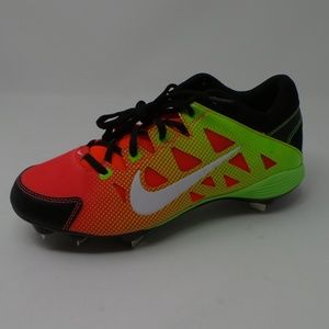 Nike Hyperdiamond Women's Softball Cleats